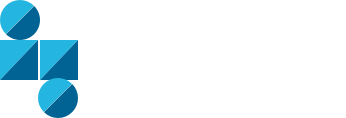 MMB Networks